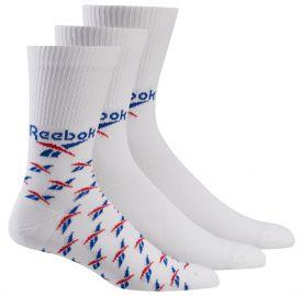 Reebok Κάλτσες 3P